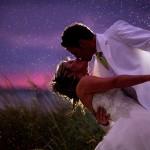 düğün dans dersı