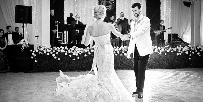 Düğün Dans Organizasyonları
